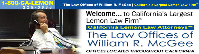 California Lemon Law Attorneys In Los Angeles >> Los Angeles Lemon Law Attorneys Lawyers Car Attorneys And Lawyers